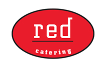 red|catering